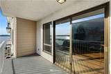 6421 Lake Washington Boulevard - Photo 28