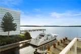 6421 Lake Washington Boulevard - Photo 5
