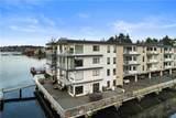 6421 Lake Washington Boulevard - Photo 6