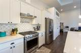 8618 192nd St Nw - Photo 14