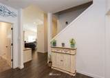 8618 192nd St Nw - Photo 17