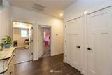 8618 192nd St Nw - Photo 18
