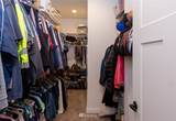 8618 192nd St Nw - Photo 20