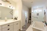 8618 192nd St Nw - Photo 21