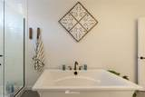 8618 192nd St Nw - Photo 22