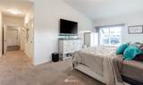 8618 192nd St Nw - Photo 23
