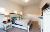 8618 192nd St Nw - Photo 24