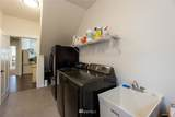 8618 192nd St Nw - Photo 25