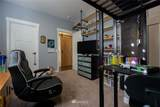 8618 192nd St Nw - Photo 29