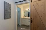 8618 192nd St Nw - Photo 30