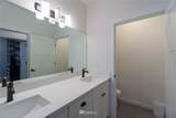 8618 192nd St Nw - Photo 31