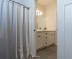 8618 192nd St Nw - Photo 32