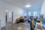 8618 192nd St Nw - Photo 33