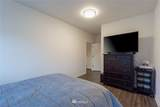 8618 192nd St Nw - Photo 35
