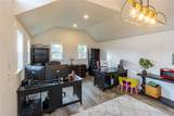 8618 192nd St Nw - Photo 36