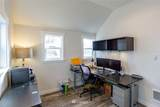 8618 192nd St Nw - Photo 38