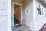 8618 192nd St Nw - Photo 9