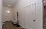 8618 192nd St Nw - Photo 10