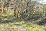 7 Wynooche Valley Road - Photo 2