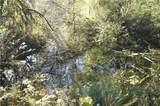 7 Wynooche Valley Road - Photo 6