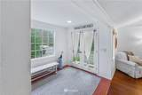 637 Madison Avenue - Photo 2