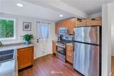 637 Madison Avenue - Photo 10