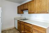 2500 81st Avenue - Photo 14