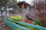 4973 Cottonwood Court - Photo 1