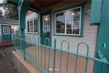 4973 Cottonwood Court - Photo 2