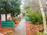 4973 Cottonwood Court - Photo 25