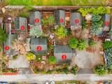 4973 Cottonwood Court - Photo 4