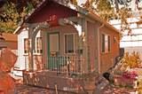 4973 Cottonwood Court - Photo 5