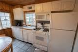 4973 Cottonwood Court - Photo 8
