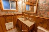 4973 Cottonwood Court - Photo 13