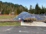 4236 333rd (Lot 14) Place - Photo 15
