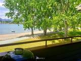 1 Beach 558-F - Photo 2