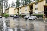 14022 Juanita Drive - Photo 3