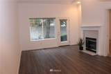 5126 234th Place - Photo 2