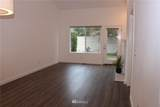 5126 234th Place - Photo 11