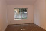 5126 234th Place - Photo 12