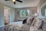 1040 Heron Ridge Avenue - Photo 14