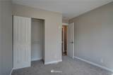 1040 Heron Ridge Avenue - Photo 18