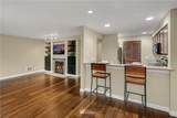 1311 12th Avenue - Photo 17