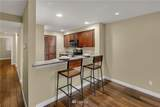 1311 12th Avenue - Photo 18
