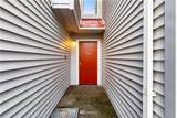 440 4th Avenue - Photo 2