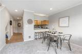 440 4th Avenue - Photo 11