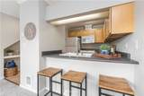 440 4th Avenue - Photo 13