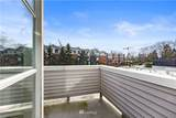 440 4th Avenue - Photo 22