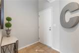440 4th Avenue - Photo 4