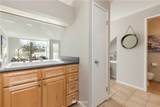 440 4th Avenue - Photo 9